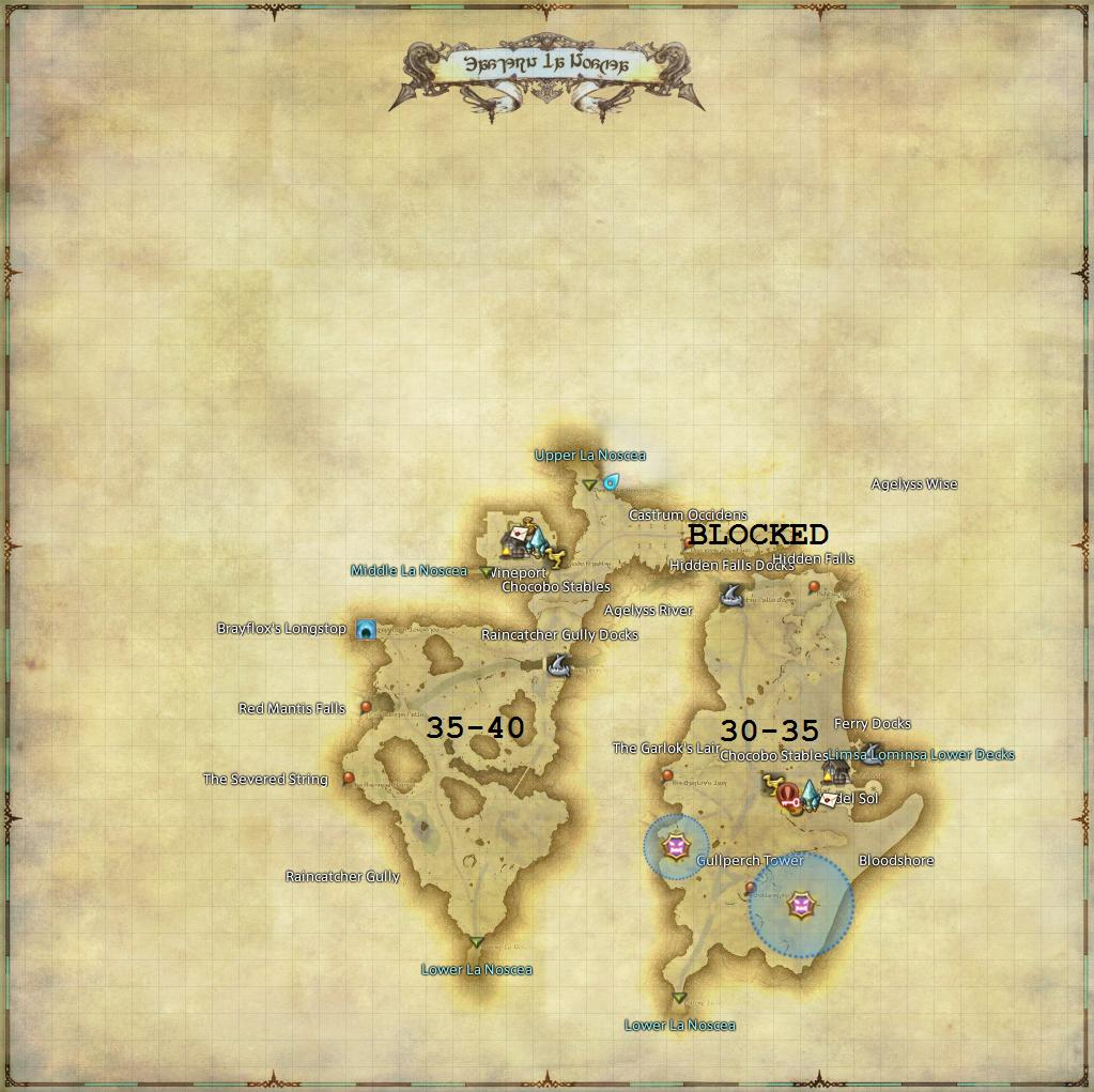 Index of /FFXIV/FFXIV-maps/LaNoscea