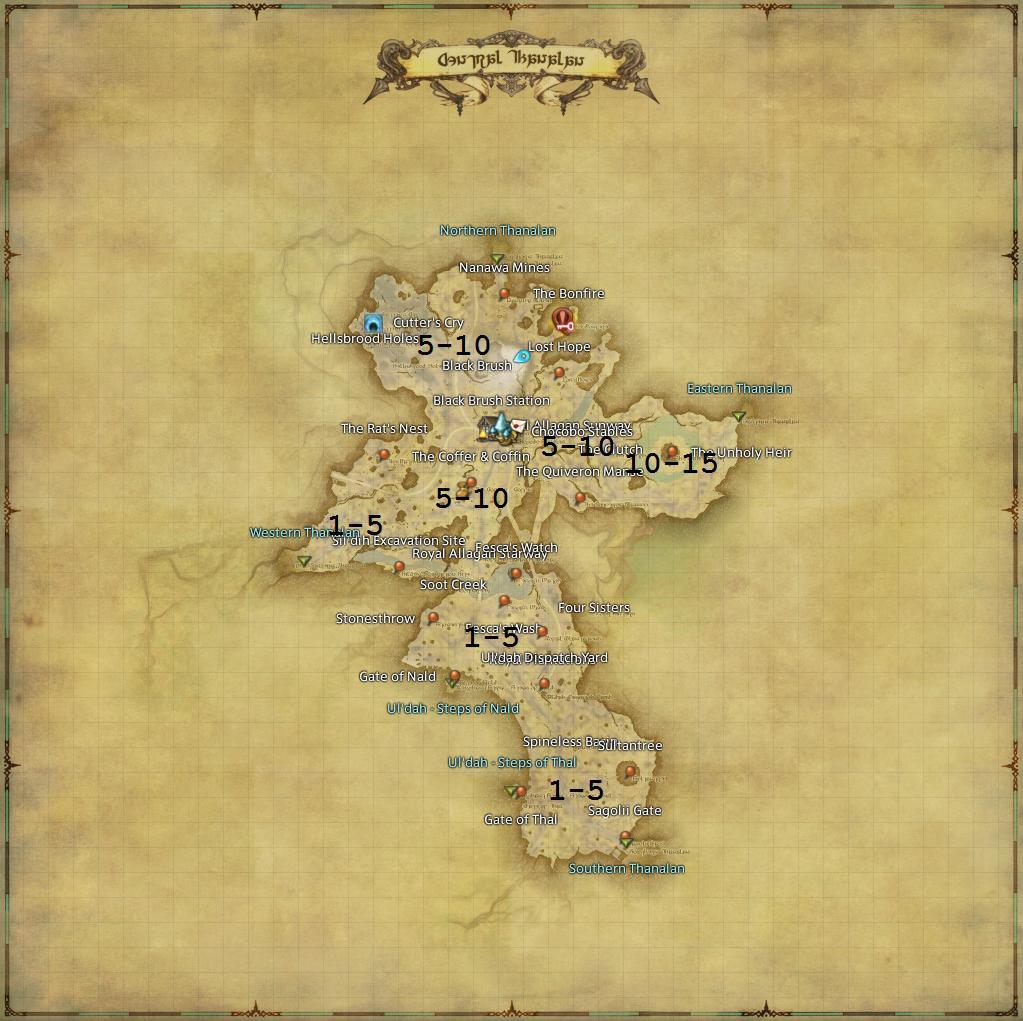 Index of /FFXIV/FFXIV-maps/Thanalan