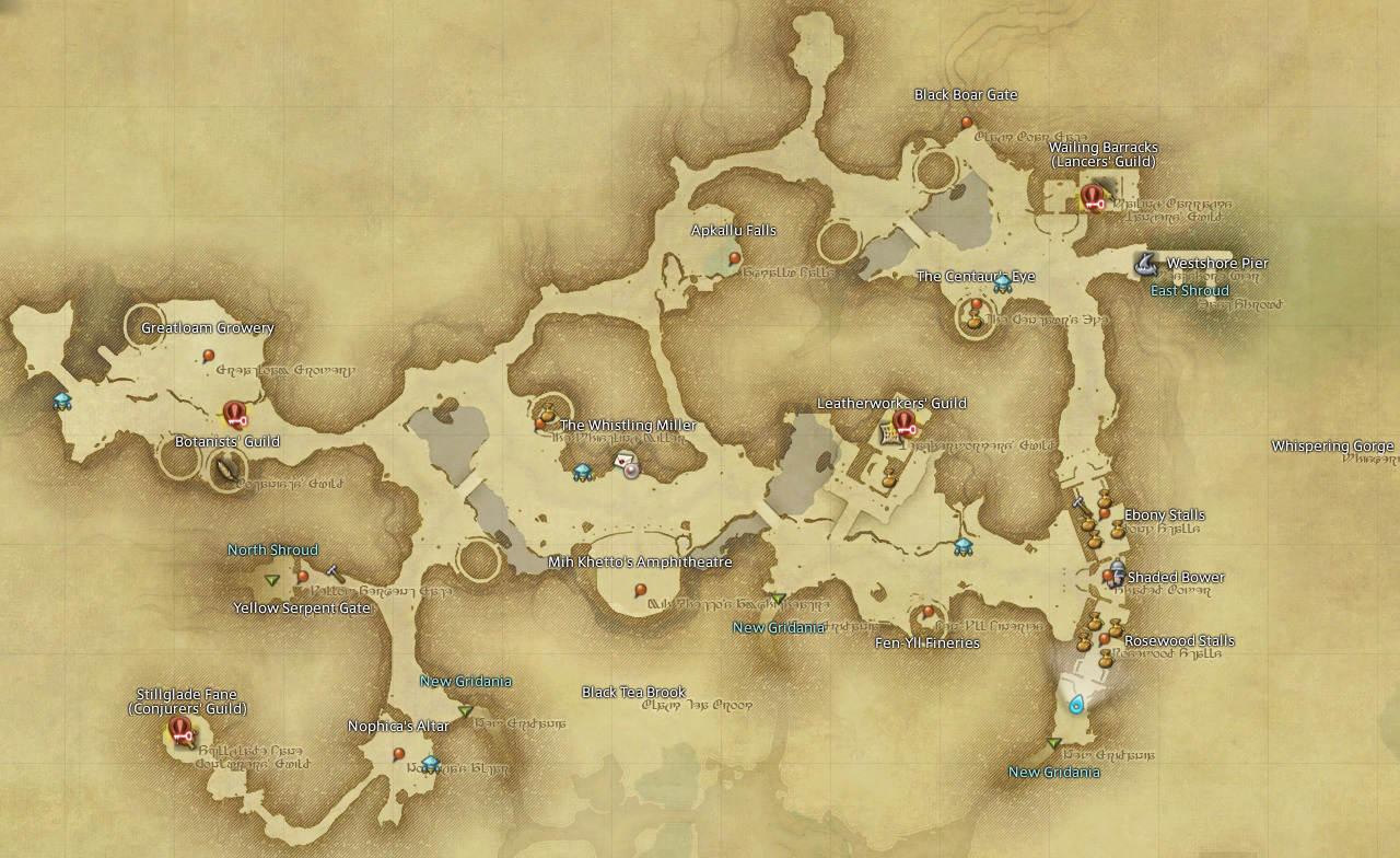 Index of /FFXIV/FFXIV-maps/The Black Shroud